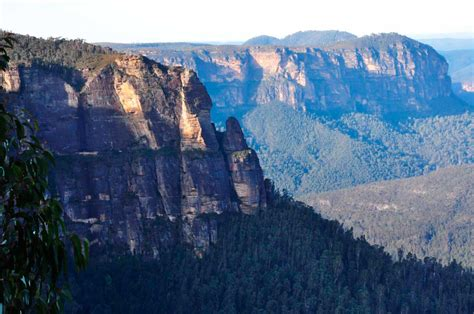 Search In Australia Blue Mountains Of Australia Images