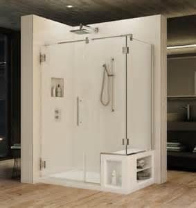 bathroom renovation make it your own debbie travis