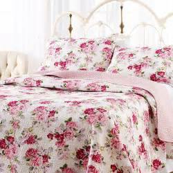 Floral Bedspreads Floral Bedding Everything You Need To The Home