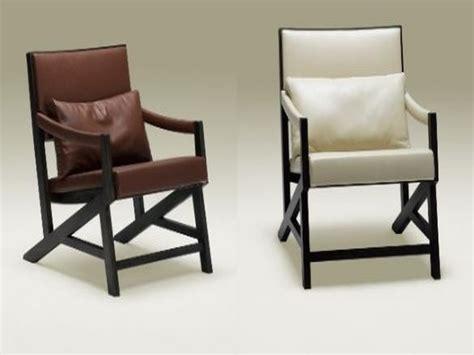 furniture club gallery