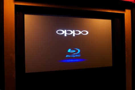 dpi interior design decoration llc theater room with projector contemporary home
