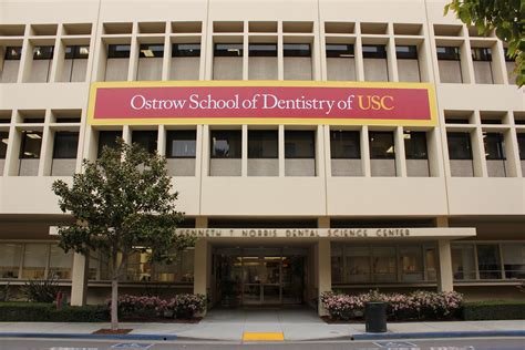 Usc Marshall Mba Course Catalog by Usc Continuing Education