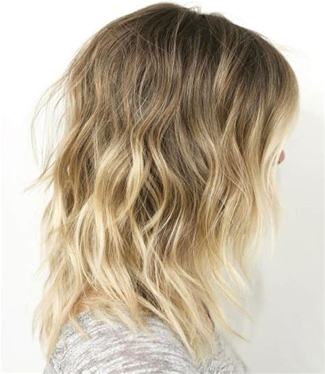 pictures on layered fine hair cut cute hairstyles for