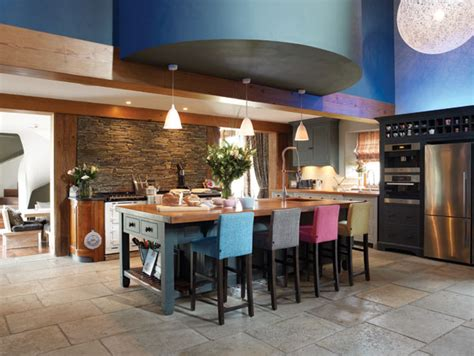 funky kitchen ideas gallery of funky kitchen design ideas fabulous homes