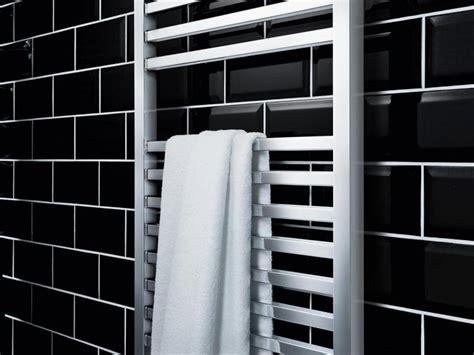 Runtal Alban by Bathrooms Runtal International