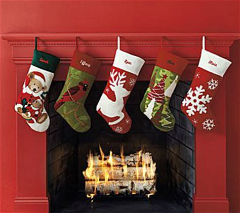 Jc Penney Home Decor the great christmas stocking hunt