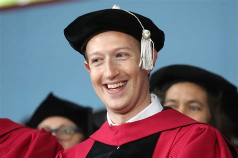 Government Money Giveaway - zuckerberg calls for government to give away free money