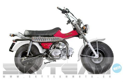 Motorrad Tuning Shop Schweiz by Skyteammoto Skyteam Moto Schweiz Skyteam Moto Suisse
