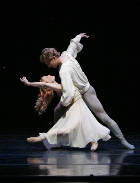 romeo and juliet ballet themes romeo and juliet dance pinterest romeo and juliet