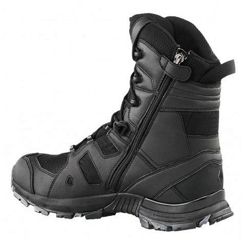 haix boots haix black eagle athletic 11 high boots m 246 kkimies