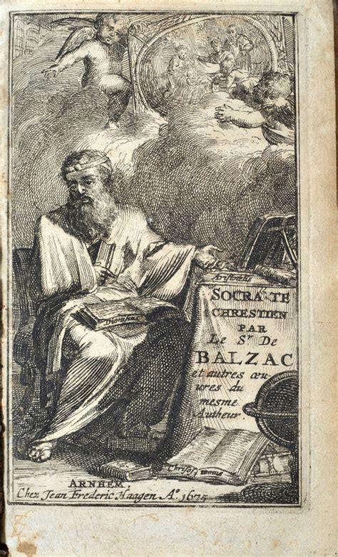 lettere moderne pisa libri antichi della biblioteca di lingue e letterature