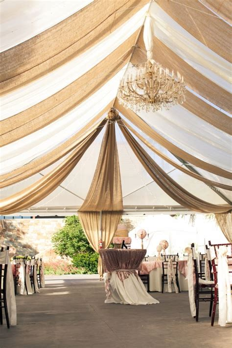 cheap draping fabric for wedding best 25 ceiling draping wedding ideas on pinterest
