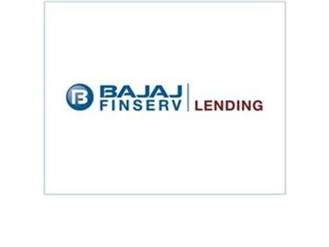 Bajaj Auto Finance Letterhead Change Of Logo Adgully