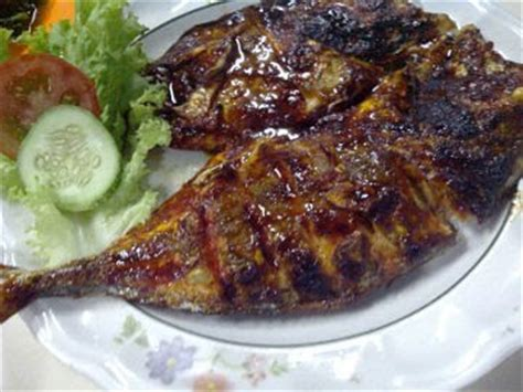 Harga Make Water Blend healthy fish recipes fish spicy sweet fuels
