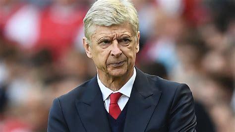 arsenal wenger tony adams feels sorry for arsenal boss arsene wenger