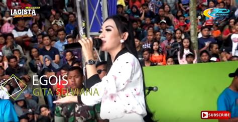 download lagu egois lagu egois gita selviana lagista mp3 download