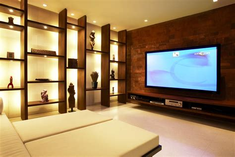 home theater design ebook download villa tukad pangi offers a state of the art home theatre