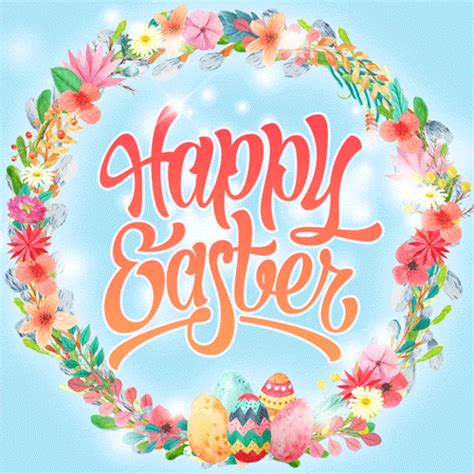 happy easter cards april     funimadacom