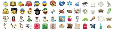 tattoo emoji android 356 best jewish pop culture images on pinterest nail