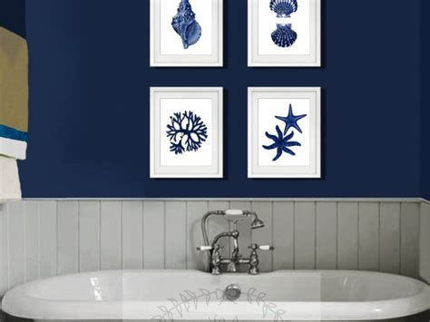 wall decor for bathroom ideas beach wall decor for bathroom colors charming beach wall