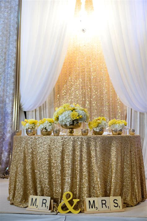 Wedding Backdrop Mississauga by Portfolio Backdrops Tables Flowers Centerpieces