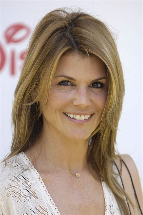 lori loughlin born lori loughlin vodly movies