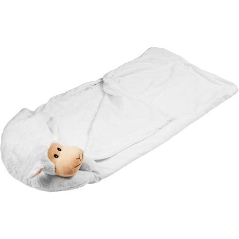 Toddler Sleeping Bag With Pillow by Happy Cer Pet Pillow Sleeping Bag Combo