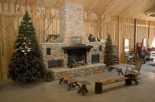 Pole Barn Homes Interior pole barn interior design homes pole barn house interior pictures