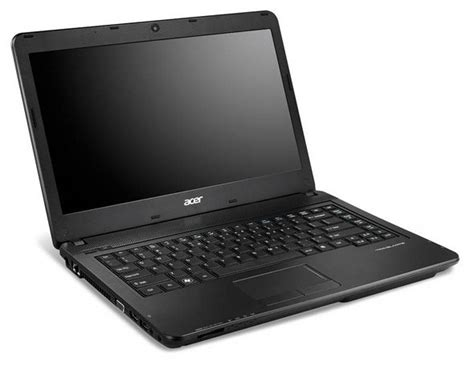 Keyboard Acer Travelmate P243 acer outs budget friendly travelmate notebooks for