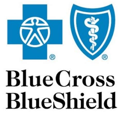 Outpatient Detox Covered By Bcbs by Blue Cross Blue Shield Coverage For And Rehab