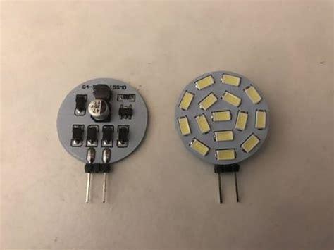 sostituire lada alogena con led sostituire lade alogene con lade led soluzioni per