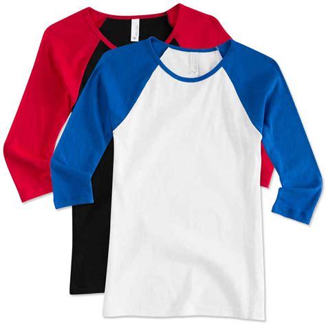 Kaos Anak Reglan Distro Bikin Kaos Anak Murah Di Serang 0812 4145 1346 Bapak Abdul