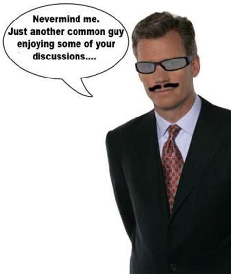 Chris Hansen Meme - image 74866 chris hansen know your meme