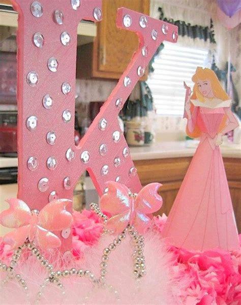 birthday princess theme decoration best 25 princess birthday centerpieces ideas on