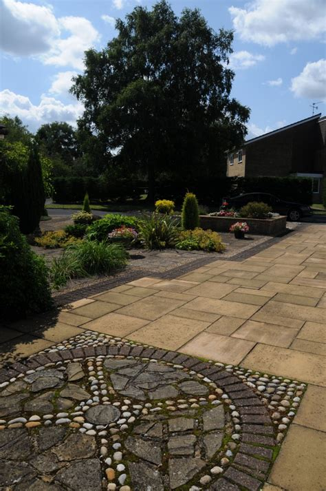 norfolk gardens and designed landscapes books generalgarden9 680 215 1024 norfolk landscapes ltd