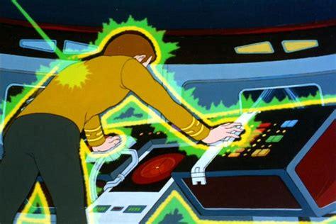 pop film and pop animation memory alpha the star trek wiki beyond the farthest star episode memory alpha fandom