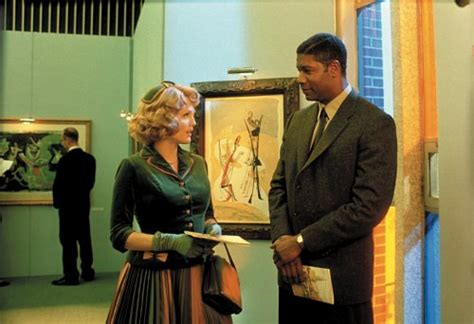 dennis haysbert far from heaven where to begin with todd haynes bfi