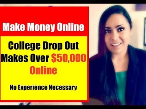 Make Money Online Fast Legit - legitimate work from home online jobs legitimate make money online fast make 300