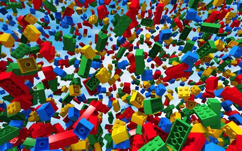 Wall Art Ideas For Bedroom lego wallpaper that is cool probably a bit overwhelming