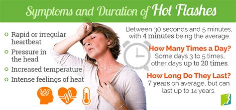 female hot and cold flashes about hot flashes 34 menopause symptoms