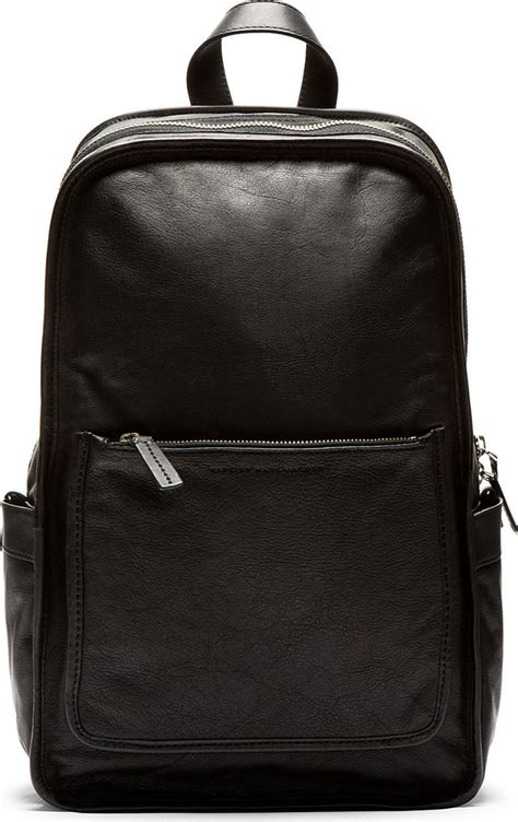 Mock Two Striped Panel Top 12 best backpack images on backpacks leather
