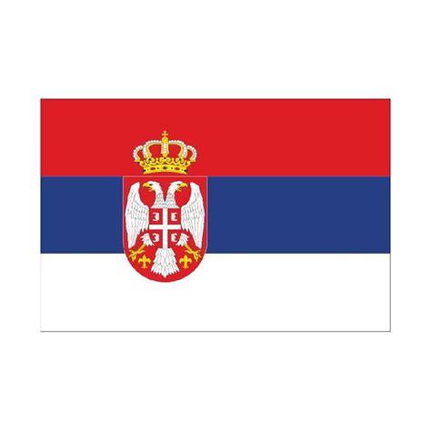 drapeau serbie drapeau serbie 233 cussons drapazur