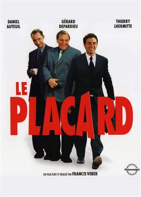 film comedy en france 119 best french films i ve seen images on pinterest