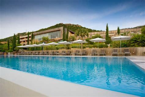 casa mar corsica luxury resort in corsica luxury topics luxury portal