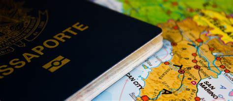 visto di ingresso informazioni sul visto di ingresso per studiare in italia