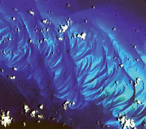 imagenes satelitales meteorologicas nasa grandes fotos satelitales de la nasa taringa