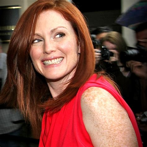 how to get julianne moores red hair color how to get julianne moores red hair color julianne