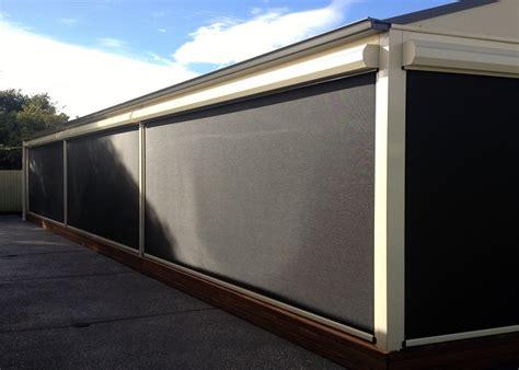outdoor blinds for pergola carport pergola verandah patio dmv photos