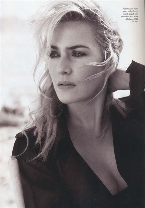 Kate Winslets by Kate Winslet Archives Page 2 Of 6 Hawtcelebs Hawtcelebs