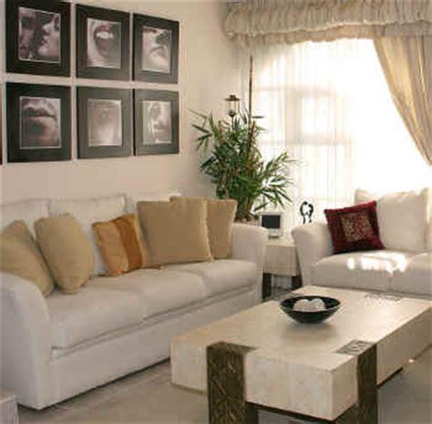 Wallpaper Kamar Ruang Tamu Minimalis Classic Remember 2013 1 ruang tamu minimalis